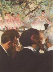 Dosya:Edgar Germain Hilaire Degas 010.jpg