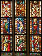 external image 135px-Graz_Leechkirche_20061105_adjusted.JPG