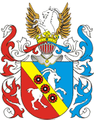 Herb Szembek.PNG