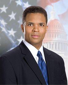 Image result for Jesse Jackson Jr