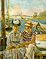 Manet, Edouard - Argenteuil, 1875.jpg