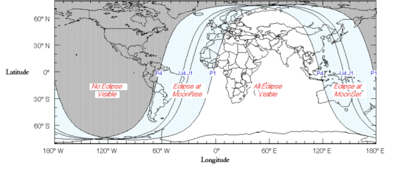 File:Visibility Lunar Eclipse 2013-04-25.png
