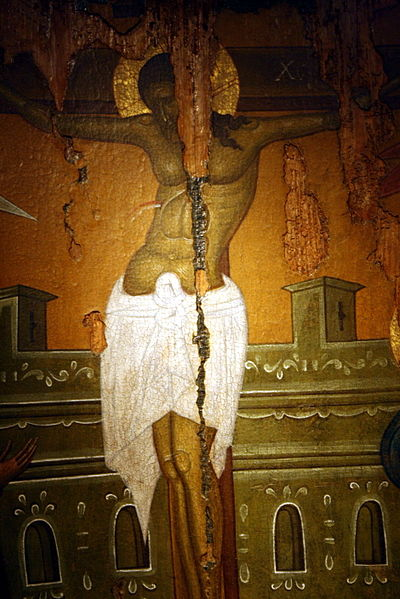 https://i2.wp.com/upload.wikimedia.org/wikipedia/commons/thumb/a/ac/1986_-_Byzantine_Museum,_Athens_-_Crucifixion_-_15th_century_-_Photo_by_Giovanni_Dall%27Orto,_Nov_12_2009.jpg/400px-1986_-_Byzantine_Museum,_Athens_-_Crucifixion_-_15th_century_-_Photo_by_Giovanni_Dall%27Orto,_Nov_12_2009.jpg