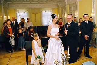 Gastgeschenke für die Hochzeit