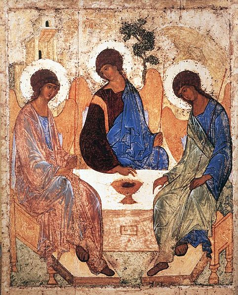 File:Andrej Rublëv - Holy Trinity - WGA20456.jpg
