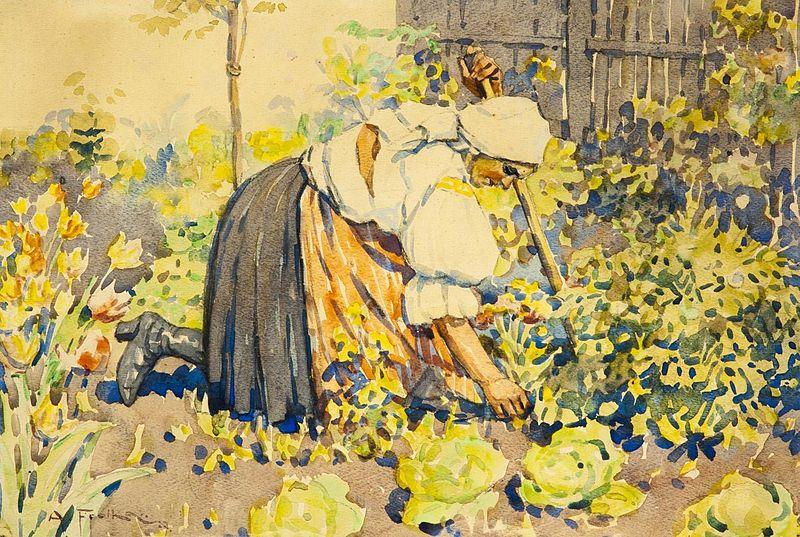 File:Antos Frolka Gärtnerin.jpg