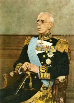 Image result for swedish prime minister 1900s