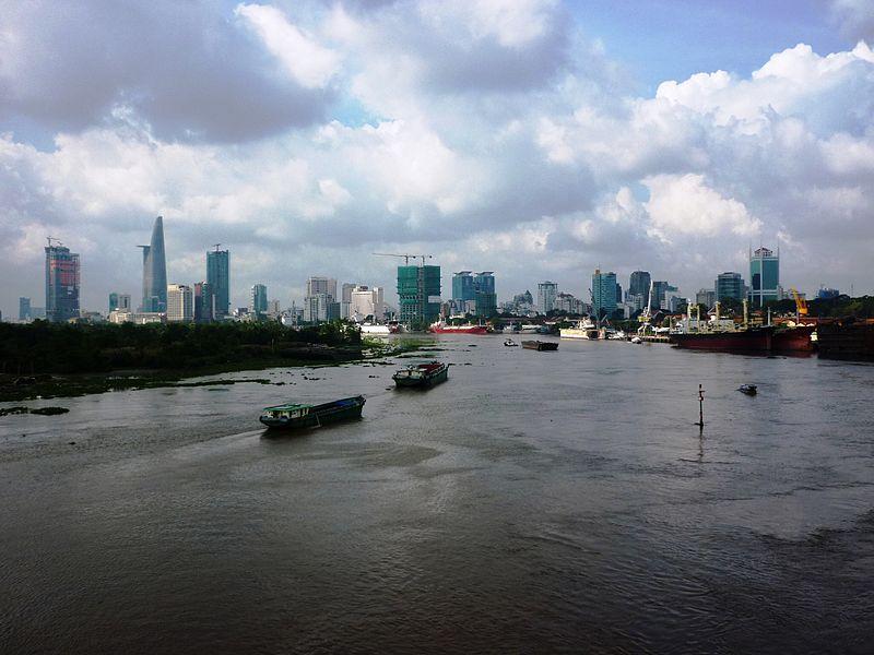 File:Một khúc sông Sài Gòn.JPG