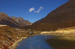 Arunachal Pradesh is famous for its mountainou...