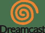 Dreamcast logo