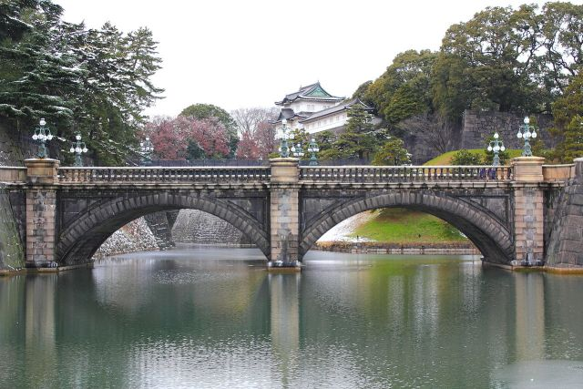 10 Things to Do When in Tokyo