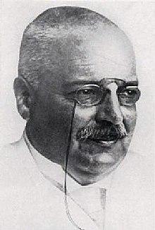 Alois Alzheimer 003.jpg