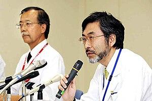 Científicos-japoneses1