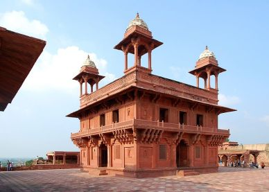 File:Fatehpur Sikri 175.JPG