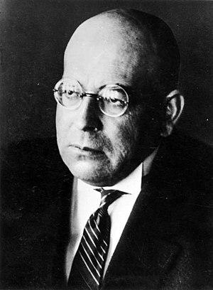 Oswald Spengler, Preußentum und Sozialismus