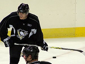 Evgeni_Malkin, Pittsburgh Penguins, USA