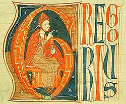 Gregory IX.jpg