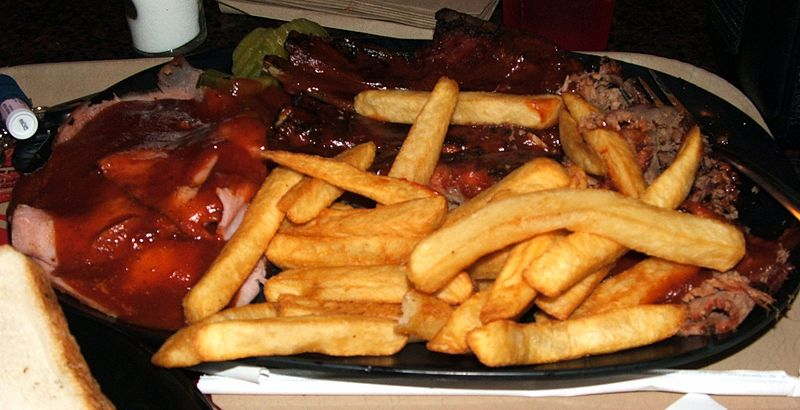 File:Kansas City-Style Barbecue (cropped).jpg