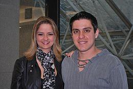 Maria Cecília & Rodolfo.jpg