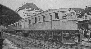 Română: Dublu Locomotiva Diesel DE 241001/002 ...