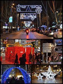 Istanbul Province Wikipedia