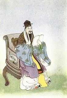 https://i2.wp.com/upload.wikimedia.org/wikipedia/commons/thumb/a/af/Mencius.jpg/220px-Mencius.jpg