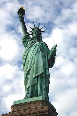 Statua Wikizionario