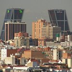 Why are there not more Spanish startups? OkuriSpaces aim to change that
