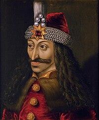 Vlad Tepes 002.jpg