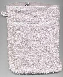 Washing Mitt Wikipedia