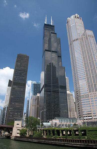 File:Chicago Sears Tower.jpg