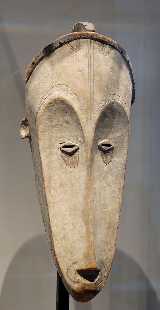 Fang mask Louvre MH65-104-1
