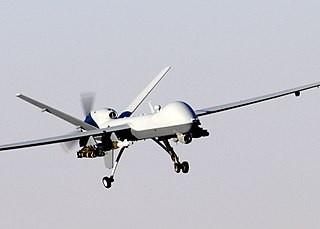 https://i2.wp.com/upload.wikimedia.org/wikipedia/commons/thumb/b/b0/MQ-9_Reaper_in_flight_%282007%29.jpg/320px-MQ-9_Reaper_in_flight_%282007%29.jpg