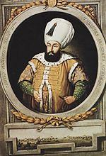 Mehmed III.jpg
