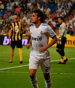 Pedro León.jpg