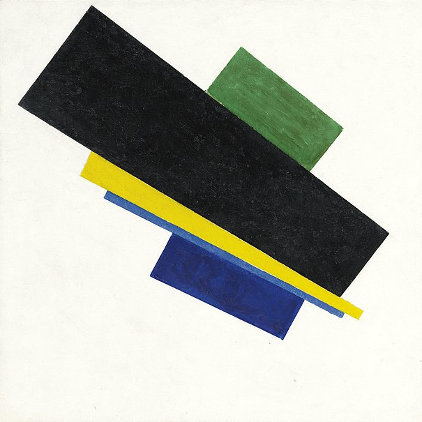 File:Suprematism 18th Construction.jpg