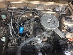 Toyota K engine  WikiVisually