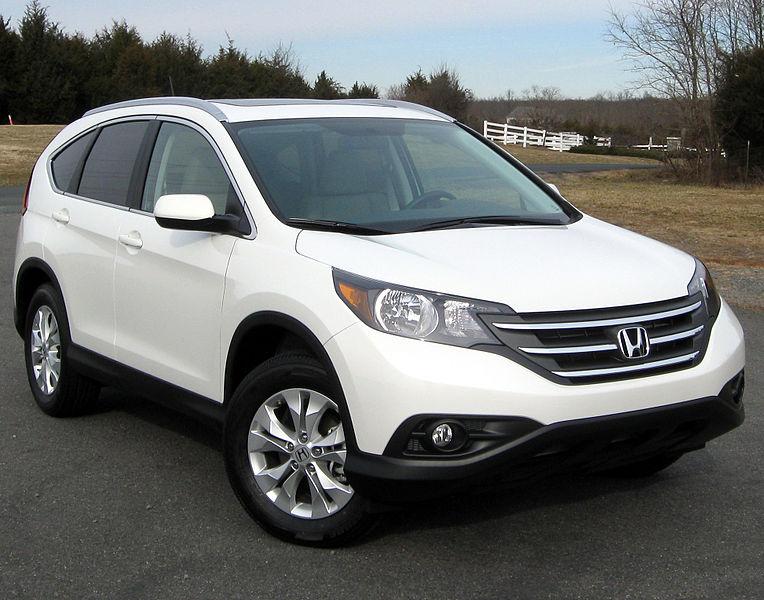 File:2012 Honda CR-V EX-L -- 01-20-2012 1.jpg