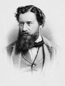 Charles Stuart Calverley Wikiquote