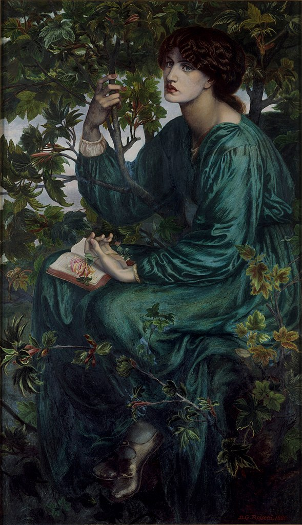 https://i2.wp.com/upload.wikimedia.org/wikipedia/commons/thumb/b/b1/Dante_Gabriel_Rossetti_-_The_Day_Dream_-_Google_Art_Project.jpg/589px-Dante_Gabriel_Rossetti_-_The_Day_Dream_-_Google_Art_Project.jpg