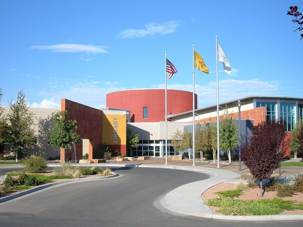 Farmington New Mexico Reisefuhrer Auf Wikivoyage