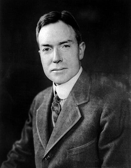 File:John D. Rockefeller Jr. cph.3a03736.jpg