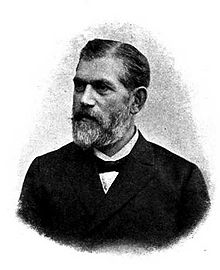 https://i2.wp.com/upload.wikimedia.org/wikipedia/commons/thumb/b/b1/Julius_Hirschberg.jpg/220px-Julius_Hirschberg.jpg