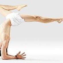 Mr-yoga-scorpion-pose.jpg