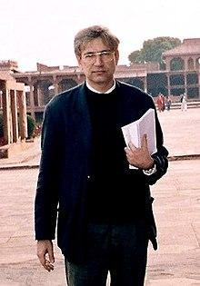 Orhan Pamuk3.jpg