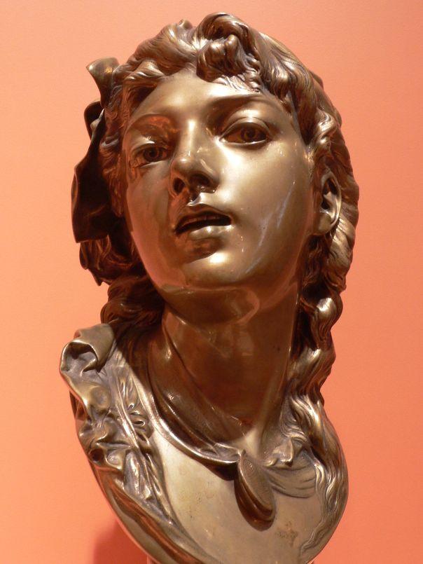 Rodin Suzon p1070078.jpg