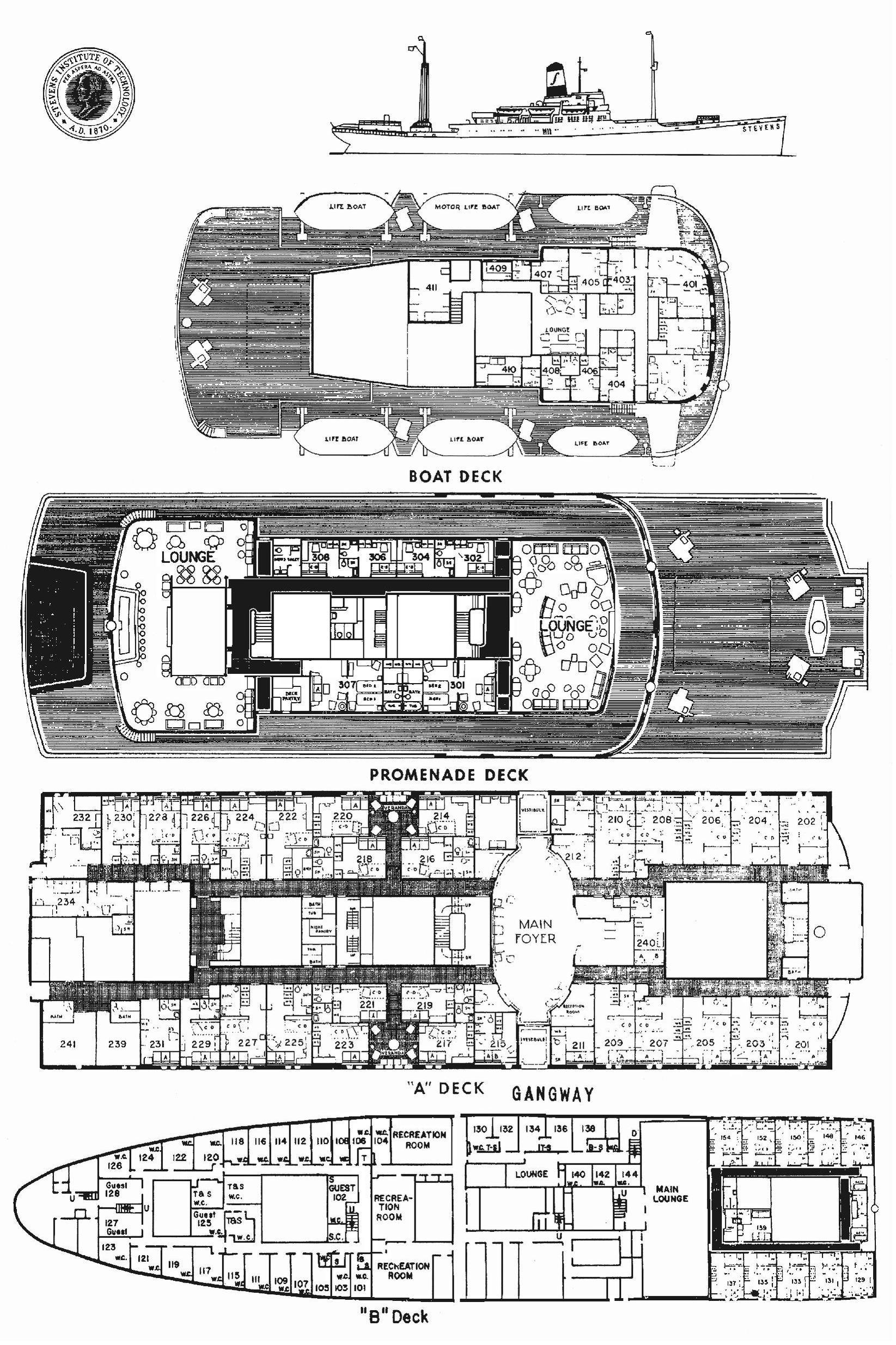 File Ss Stevens Deck Plan