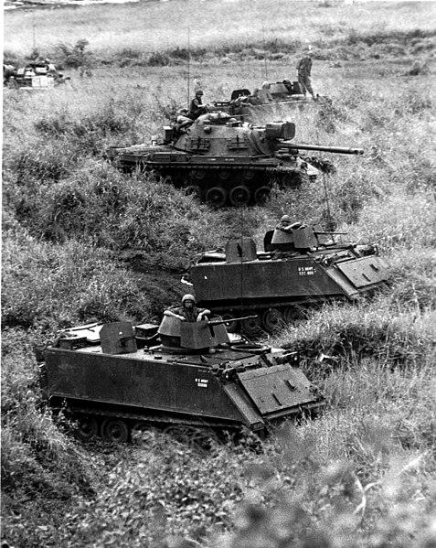 File:Tanks and acavs.jpg