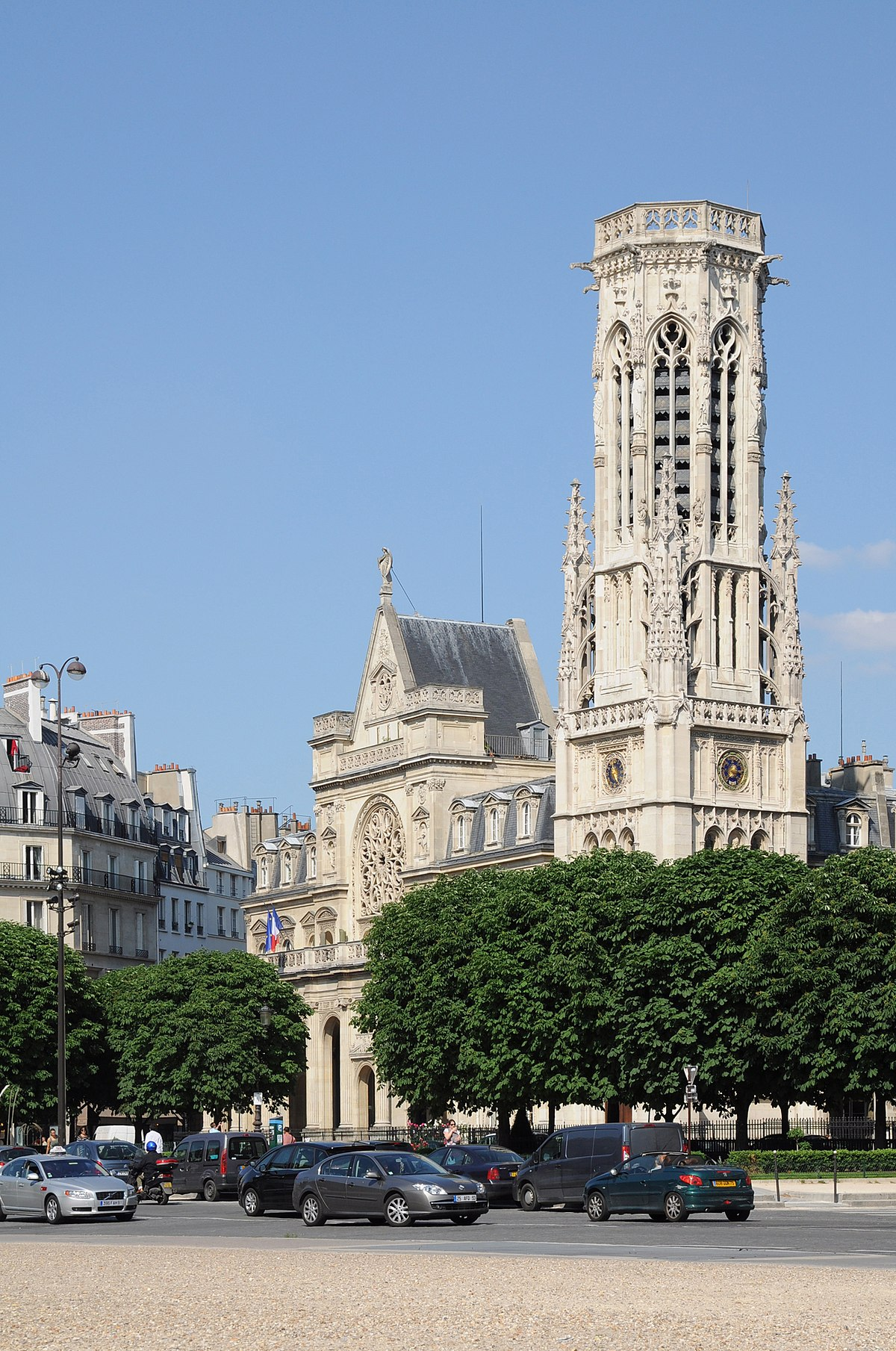 List Of Town Halls In Paris Wikipedia