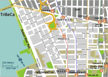 Tribeca map crop.png